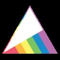 Reimagine-Spokane-Queer-Pride